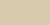 Grande valise Peli 1660 beige